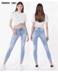 Jeans maybe yes Art-6819