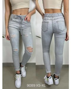 Jeans love more Art-9089