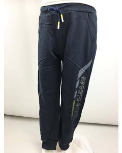 Pantaloni tuta bambino Sports Team art_MS5522