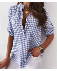 Camicia beautiful day